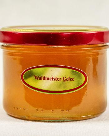 frucht-waldmeister-gelee