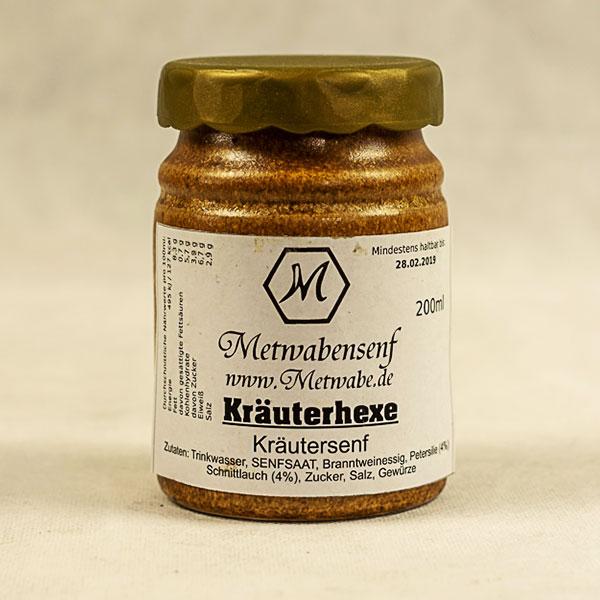senf-kraeuterhexe