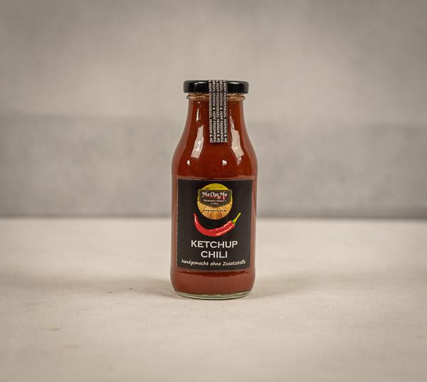 Ketchup Chili.1